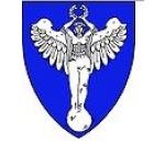 Obecní úřad Přestanov – logo společnosti