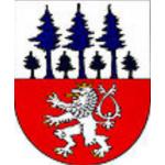Obecní úřad Petrovice (okres Ústí nad Labem) – logo společnosti