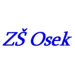 Základní škola Osek, okres Teplice – logo společnosti