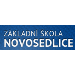 ZŠ Novosedlice – logo společnosti