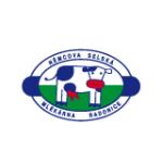 Němcova selská mlékárna Radonice, spol. s r.o. – logo společnosti