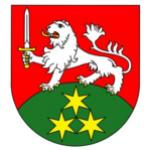Městský úřad Chlumec – logo společnosti