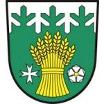 Obecní úřad Velké Chvojno – logo společnosti
