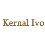 Kernal Ivo - Blahout & Kernal - zemní práce – logo společnosti
