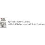 Speciální mateřská škola, základní škola a praktická škola Pardubice – logo společnosti