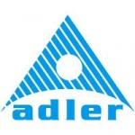 SKI CENTRUM ADLER, s.r.o. – logo společnosti