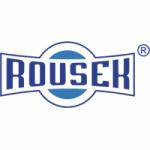 ROUSEK s.r.o. – logo společnosti
