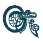 Gymnázium, Polička, Nábřeží svobody 306 – logo společnosti