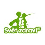 Němec Petr, Ing. - Svět zdraví (pobočka Ústí nad Labem) – logo společnosti