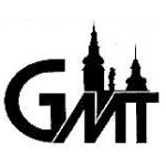Gymnázium, Moravská Třebová, Svitavská 310 – logo společnosti