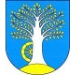 Obec Rádlo – logo společnosti