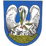 Město Lučany nad Nisou - městský úřad – logo společnosti