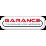 GARANCE International – logo společnosti