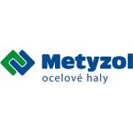 METYZOL, s.r.o. – logo společnosti