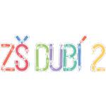 ZŠ Dubí, Tovární – logo společnosti
