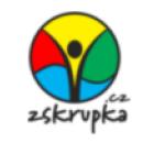 ZŠ a MŠ Krupka, Teplická – logo společnosti