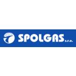 SPOLGAS s.r.o. – logo společnosti