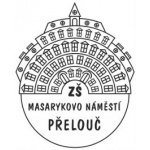 Základní škola Přelouč, Masarykovo náměstí 45 – logo společnosti