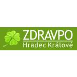 ZDRAVPO Hradec Králové s.r.o. – logo společnosti