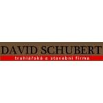 Schubert David – logo společnosti