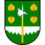 Obec Stebno – logo společnosti