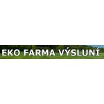 Raška Lubomír - Ing. – logo společnosti