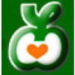 Sady a školky Jirkov spol. s r.o. – logo společnosti