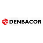 DENBACOR s.r.o. – logo společnosti