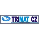 TRIMAT CZ spol. s r.o. – logo společnosti