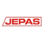 JEPAS s.r.o. – logo společnosti