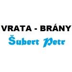 Šubert Petr – logo společnosti