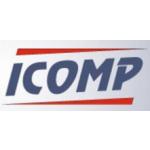ICOMP Computer s.r.o. – logo společnosti