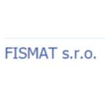 FISMAT s.r.o. – logo společnosti