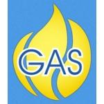 Ibl Václav - Gas servis – logo společnosti