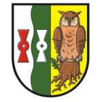 Obecní úřad Němčovice – logo společnosti