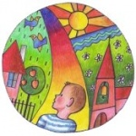 Základní škola a mateřská škola, Žďárec, okres Chrudim – logo společnosti