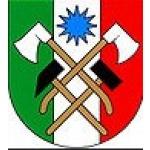 Obec Telnice – logo společnosti
