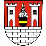 Městský úřad Rokycany – logo společnosti