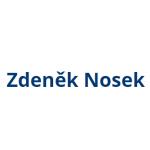 Nosek Zdeněk - Hydroizolace střech – logo společnosti