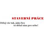 Paulík Ondřej – logo společnosti