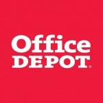 OFFICE DEPOT s.r.o. (pobočka Liberec) – logo společnosti