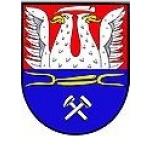 Obec Malé Březno – logo společnosti