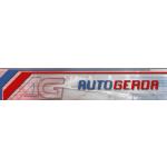 AUTOGERDA, spol. s r.o. – logo společnosti
