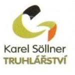 Söllner Karel - Truhlářství – logo společnosti