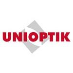 UNIOPTIK spol. s r.o. – logo společnosti
