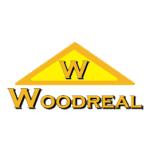 Woodreal s.r.o. – logo společnosti
