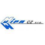 MIPA CZ s.r.o. – logo společnosti