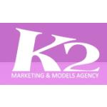 Marketing K2 s.r.o. – logo společnosti