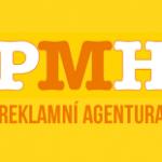 PMH s.r.o. – logo společnosti