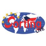 Sorting Live s.r.o. – logo společnosti